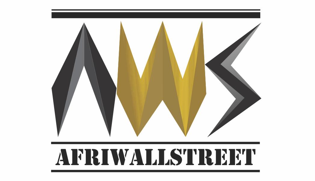 AfriWallStreet