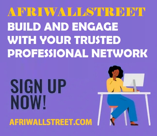 Join Our Professional Network