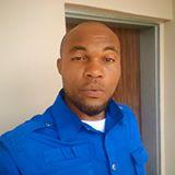 Profile picture of Okadigbo-DBoss-Aguh