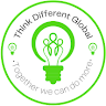 Profile picture of Think-Different-Global